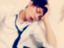 id:yoshiya-soccer-448