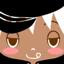 id:yoshiyoshi0720