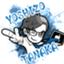 yoshizou_tanaka