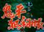 id:yosi0605