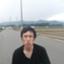 id:yosiikuzou