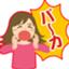id:yosiki0808115