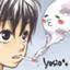 yosio_ism