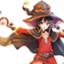 id:yosshi-777-fine