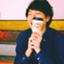 yosshi007