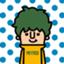 id:yosshi1202