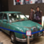 id:yosuke-tam817