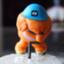 id:yosuke403