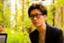 id:yosuke_lib