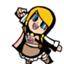 id:yosyu-0614