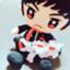 id:yota_bro