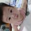 id:yotin123456