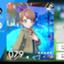 id:yotsuba079