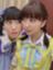 id:yotsubamomo