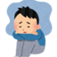 id:yotsukun