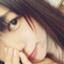 id:yotsumechan42