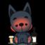 id:yottemasenkara