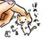 id:you-pon