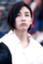 id:youaremyangel