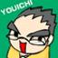 id:youichi