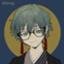 id:youiti_haduki