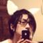 id:youkaichang