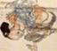 id:youkaiwiki