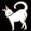 id:youko5656