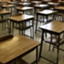 id:youkokurama