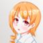 id:youku_s2
