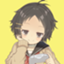 id:youmizuno