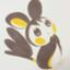 yousuke071007134