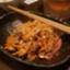yoyokota