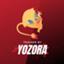 id:yozora2525