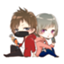 id:ypchannel