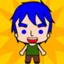 id:ys-dogi