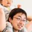 id:ysck_hashimoto