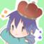 id:yshigeru
