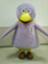id:yt778899