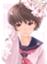 yt_shinitahi