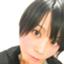 id:ytakahashi0505