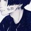id:ytter3