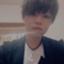 id:yu-125