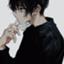 id:yu-ji5