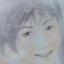 id:yu-kimori