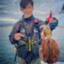 yu-kin-fishing