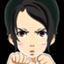id:yu-luckystar