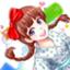 id:yu-milky15