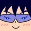 id:yu-niyan