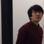 id:yu-okawa